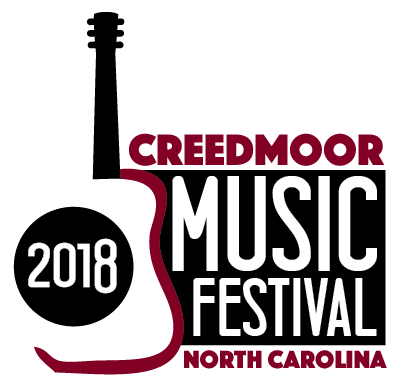 CMF Vendor Spaces -- SOLD OUT!