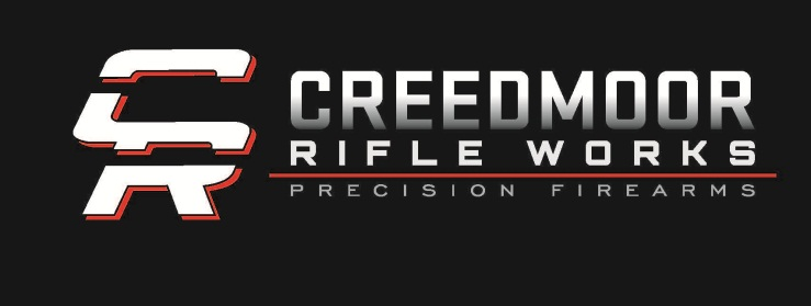 Creedmoor Rifle Works Logo