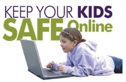 Cyber safety img
