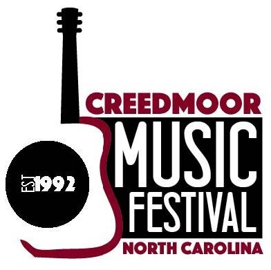 2020 Creedmoor Music Festival Cancelled