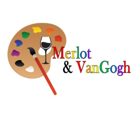 Merlot and Van Gogh October 25