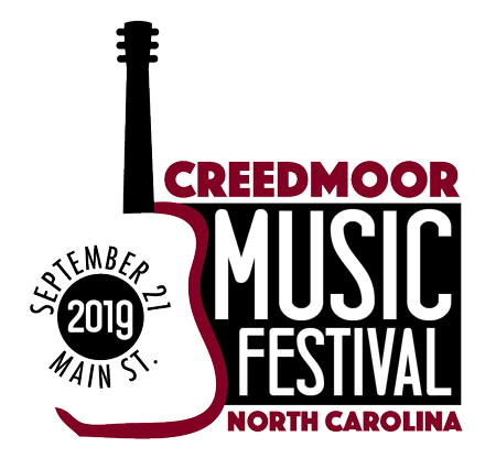 Creedmoor Music Festival Returns on Sept. 21