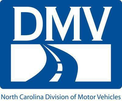 Mobile DMV Hours on March 5
