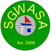 SGWASA Work Notice
