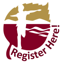 Online Program Registration Button